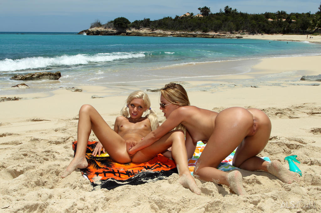Blonde beach babes porn blonde beach babes porn blonde beach babes porn blonde beach babes