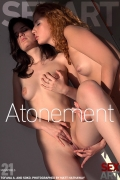 Atonement: Elisa, Soko A #1 of 13