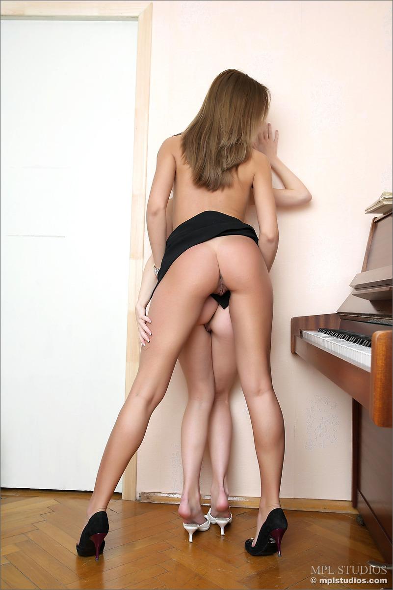 Svetlana nude mplstudios