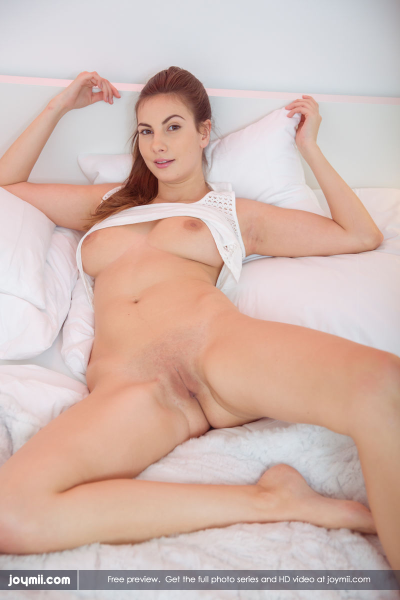 Connie Porn