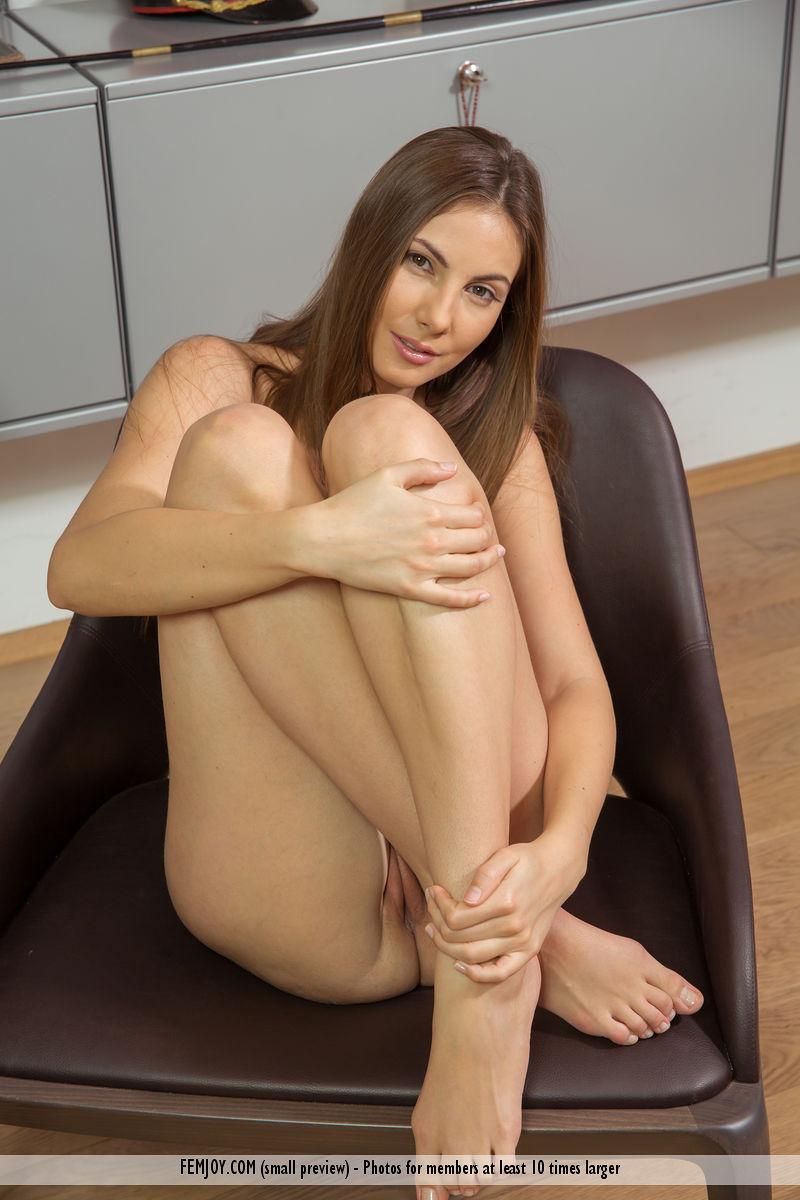 Wife pornstar acts