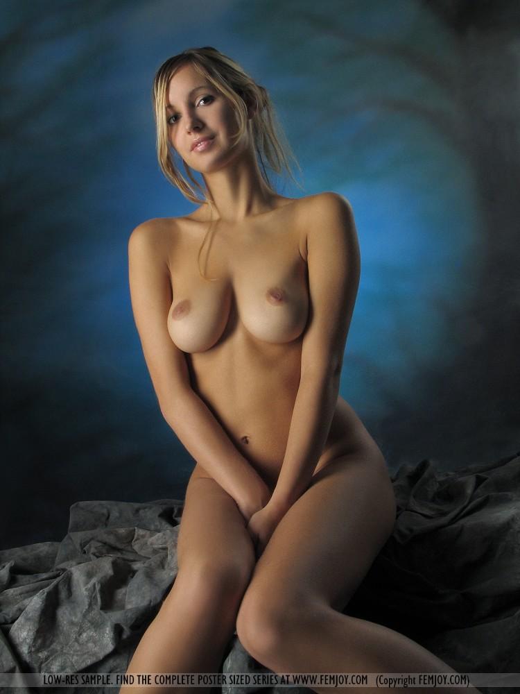 голые девушки фото для взрослых