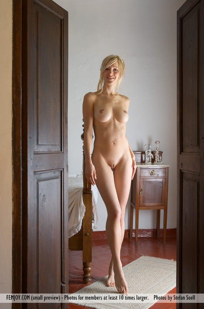 фото голых женщин из жизни