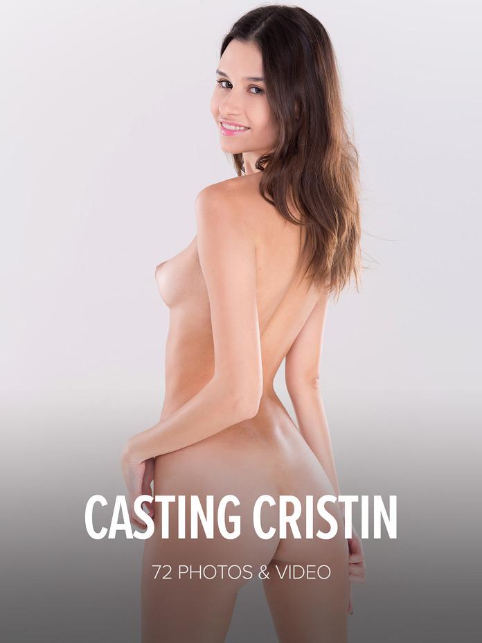 Gratis nøgne billeder og videoer af varme og sexede piger-9117