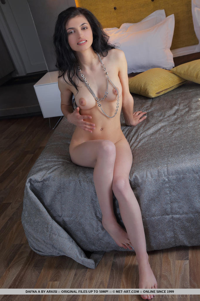 Hot sexy naked girls porn-3188