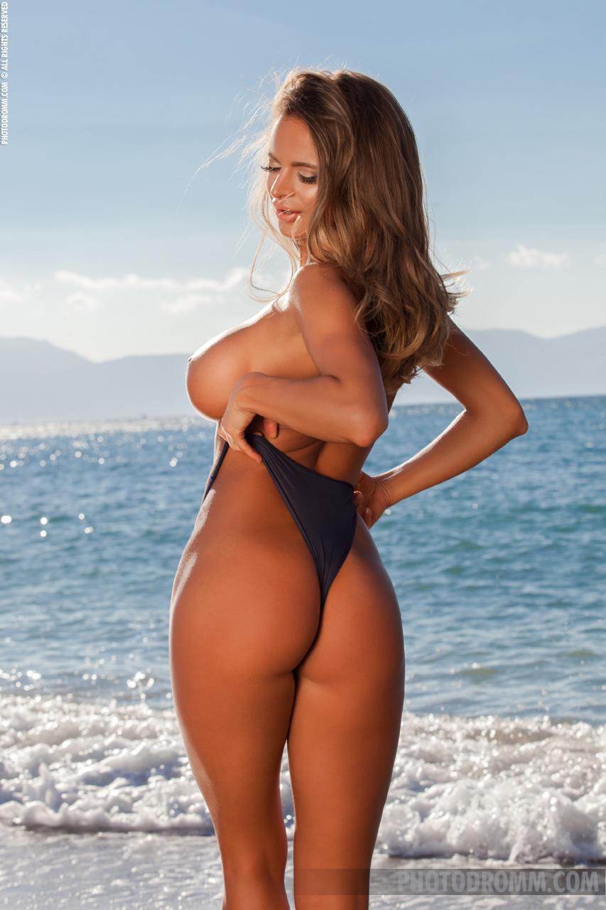 Images stars on nude beach kapoor porn