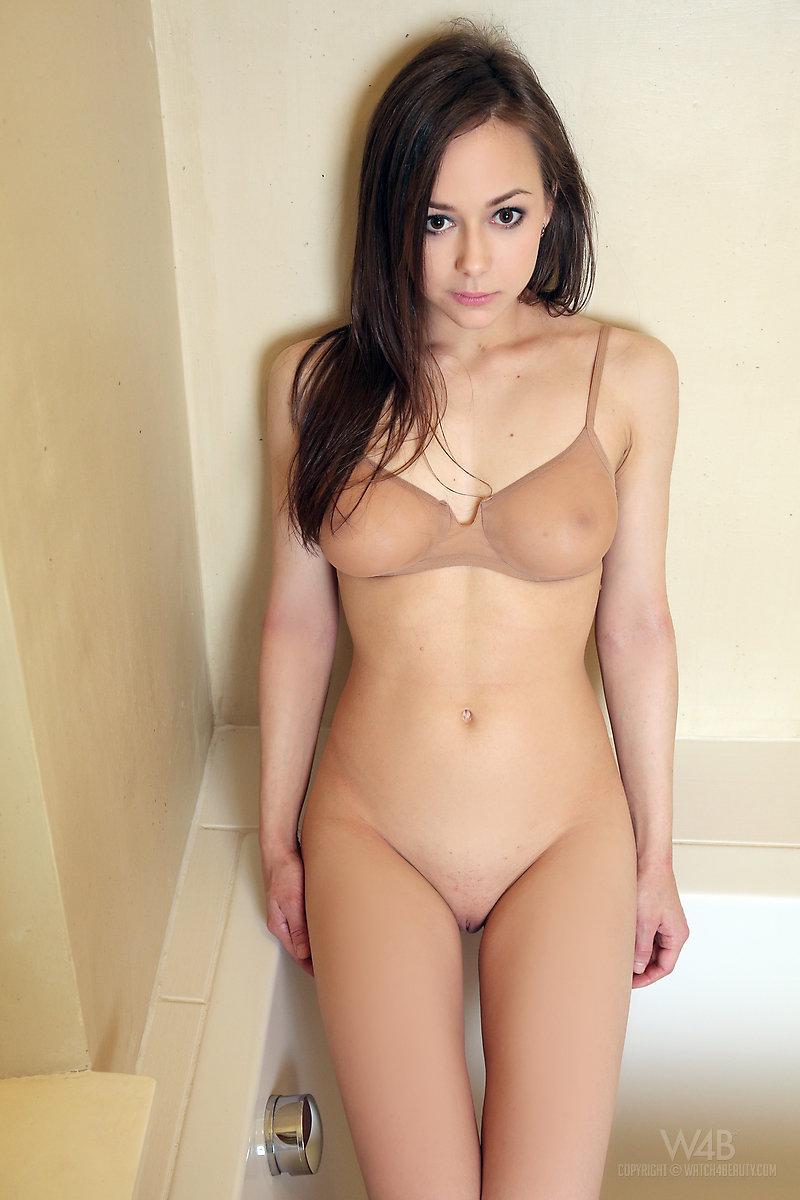 Katrina kaif ki xx movie
