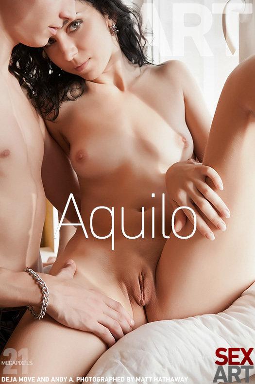 Deja Move In Aquilo By Sex Art 13 Nude Photos Nude Galleries-1422