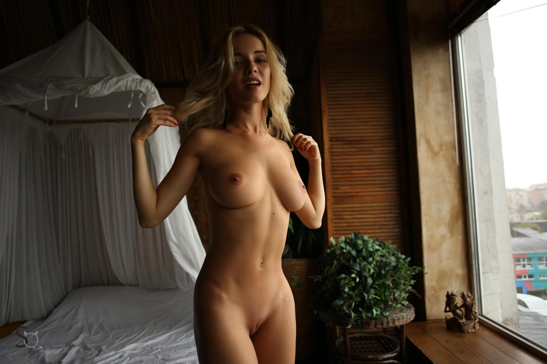 Eva Jude Beauty Naked Adult Pictures HQ