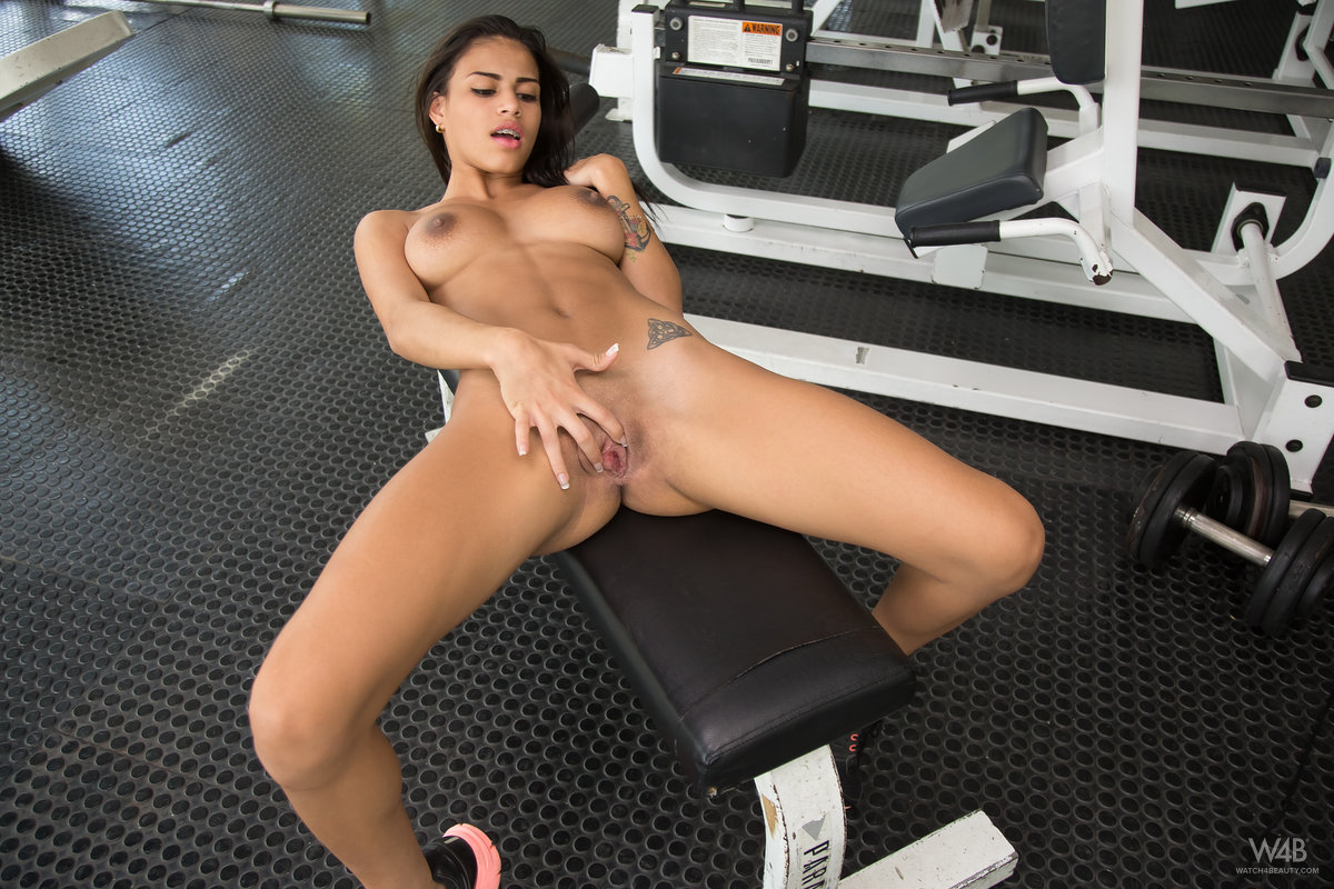 Naked Xxx Top Models In Porn Galleries