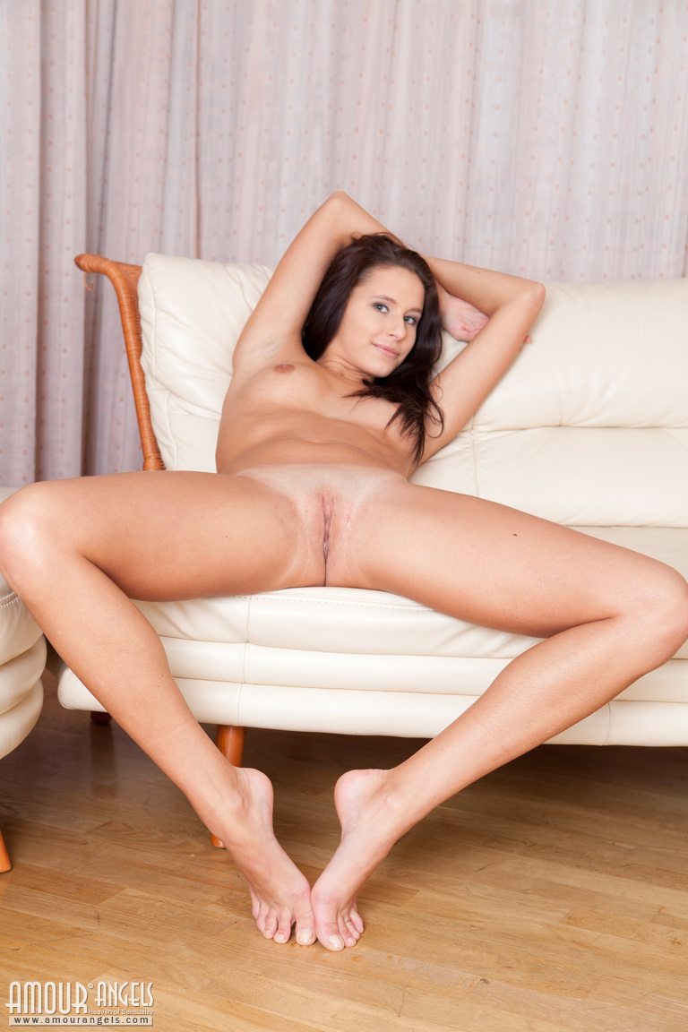 Diana In Impression By Amour Angels 20 Nude Photos Nude -1787