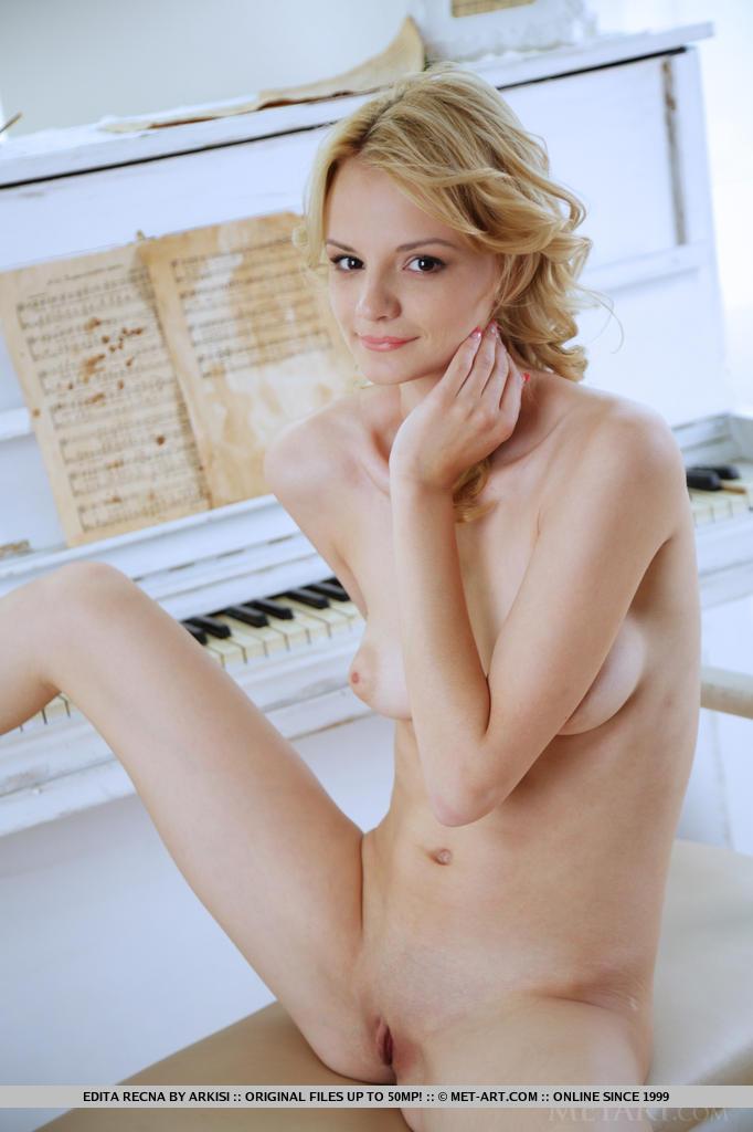 Edita by pretty nudes — 11