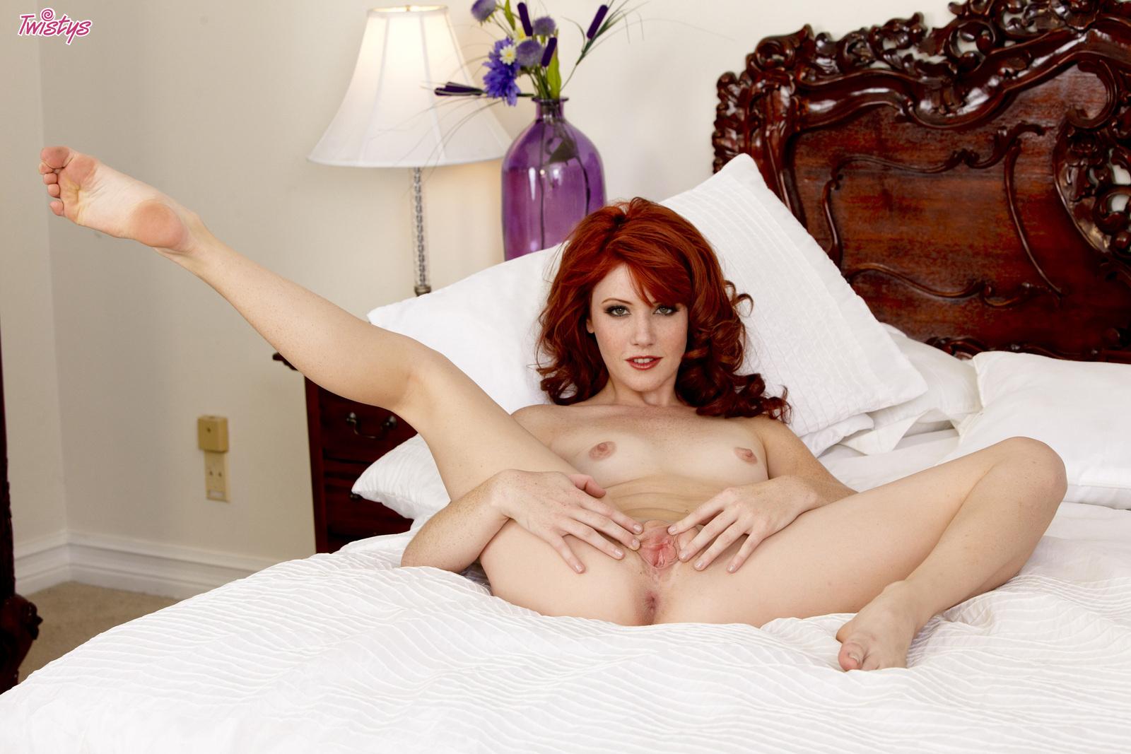 Elle Alexandra Nude Photos and Videos nudes (25 pics)