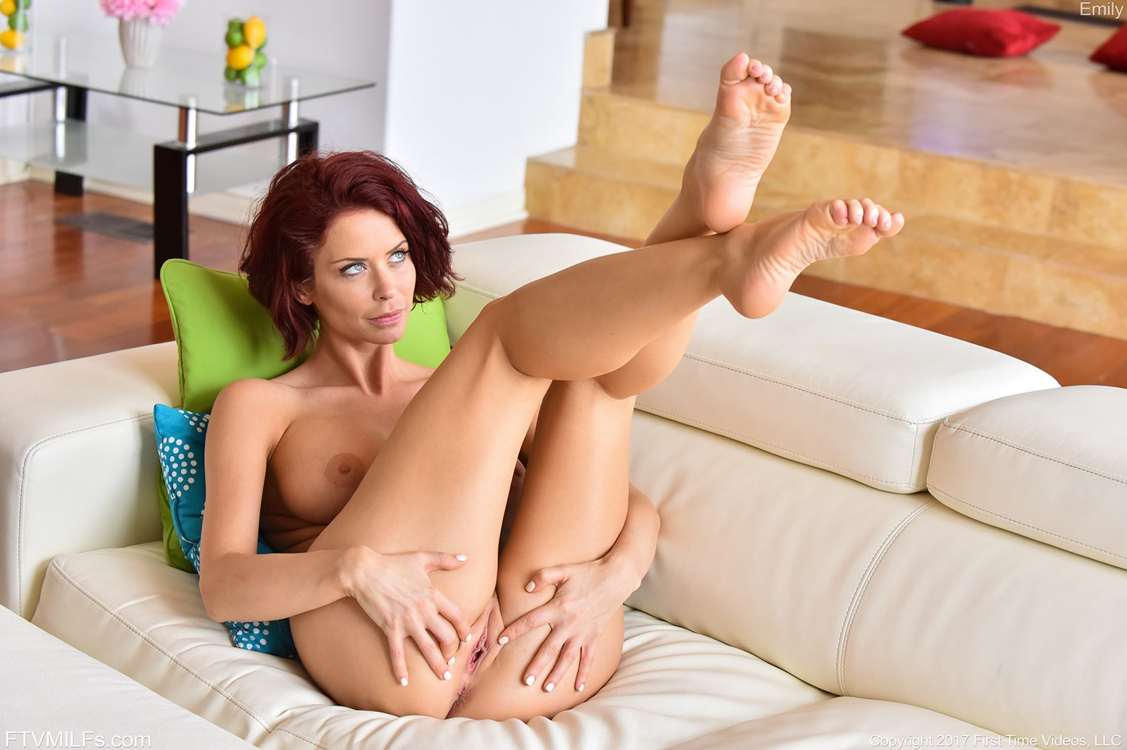 emily addison in her morning workoutftv-milfs (15 nude photos