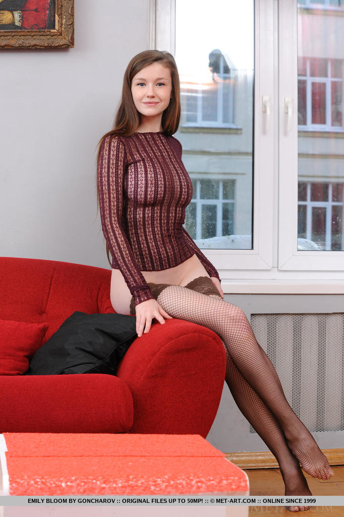 emily-nude-angel-from-ukraine-kitty-nude
