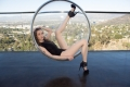 Bubble chair: Emily Bloom #3 of 16