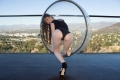 Bubble chair: Emily Bloom #9 of 16