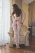Red Lace: Emily Bloom #10 of 20