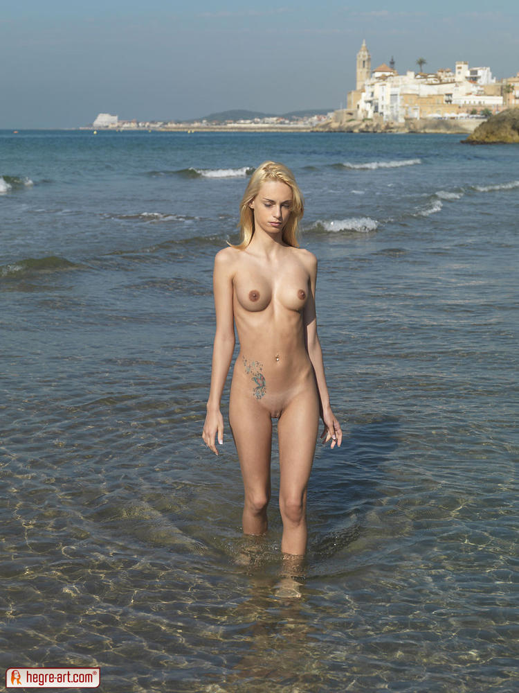 Family Nudism photo Archives  Naturism video Family
