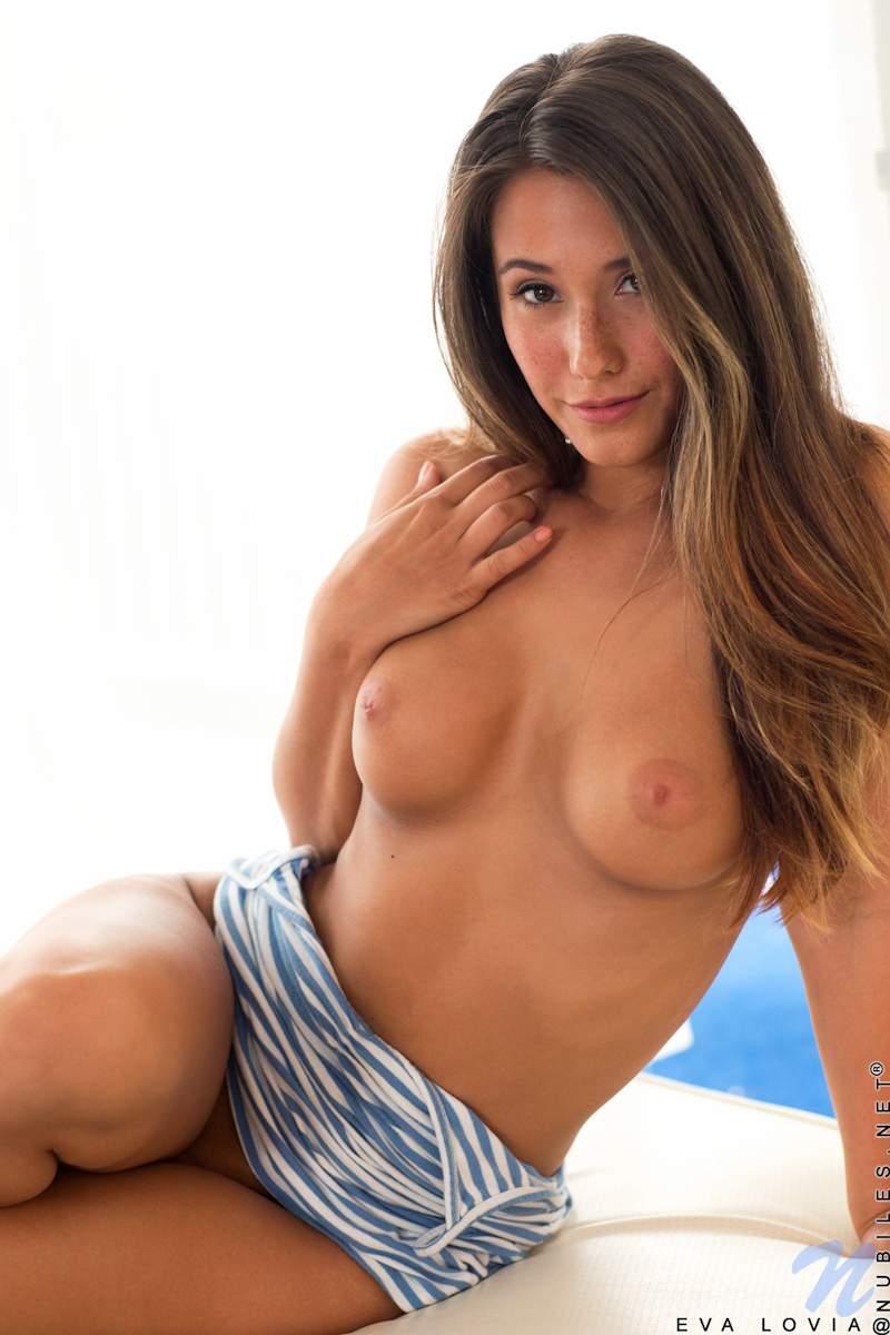 eva lovia nackt sex