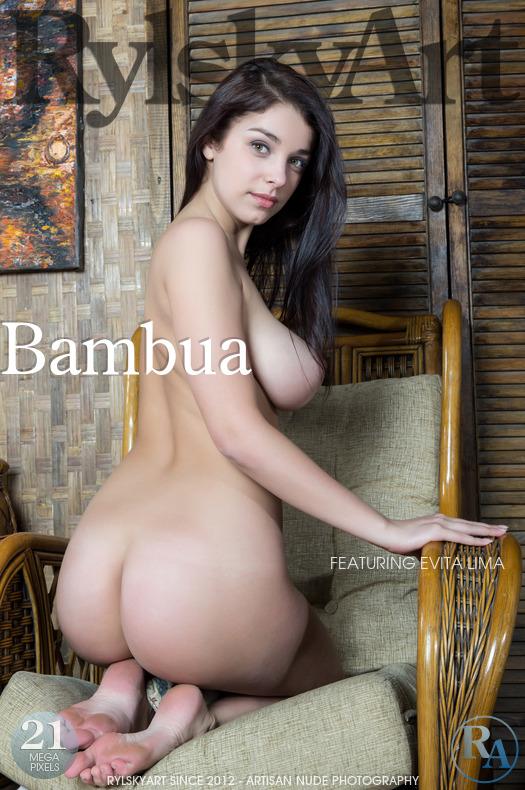 Hot mexican porn