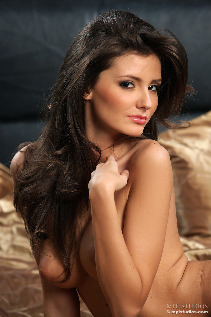 Hungarian nude sex sexy