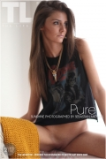 Pure : Fedra from The Life Erotic, 16 May 2014