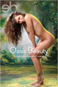 Oasis Beauty : Elvira A from Erotic Beauty, 22 Dec 2012