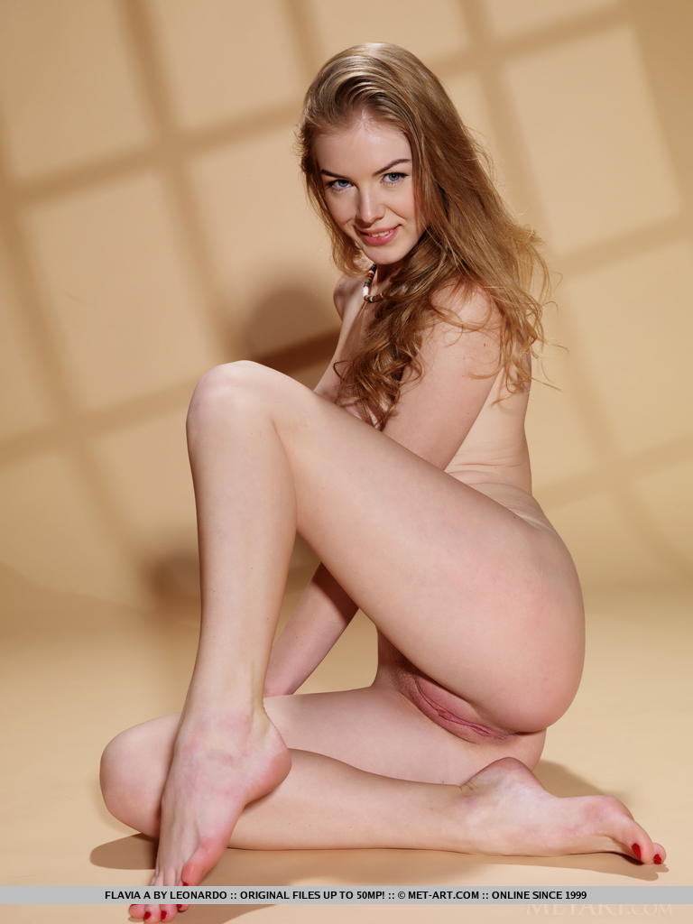 Flavia Playboy flavia a in mannersmet-art (19 nude photos) nude galleries