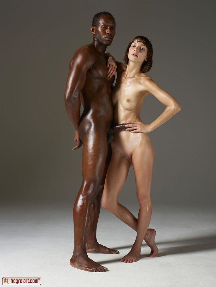 susan clark sexy naked