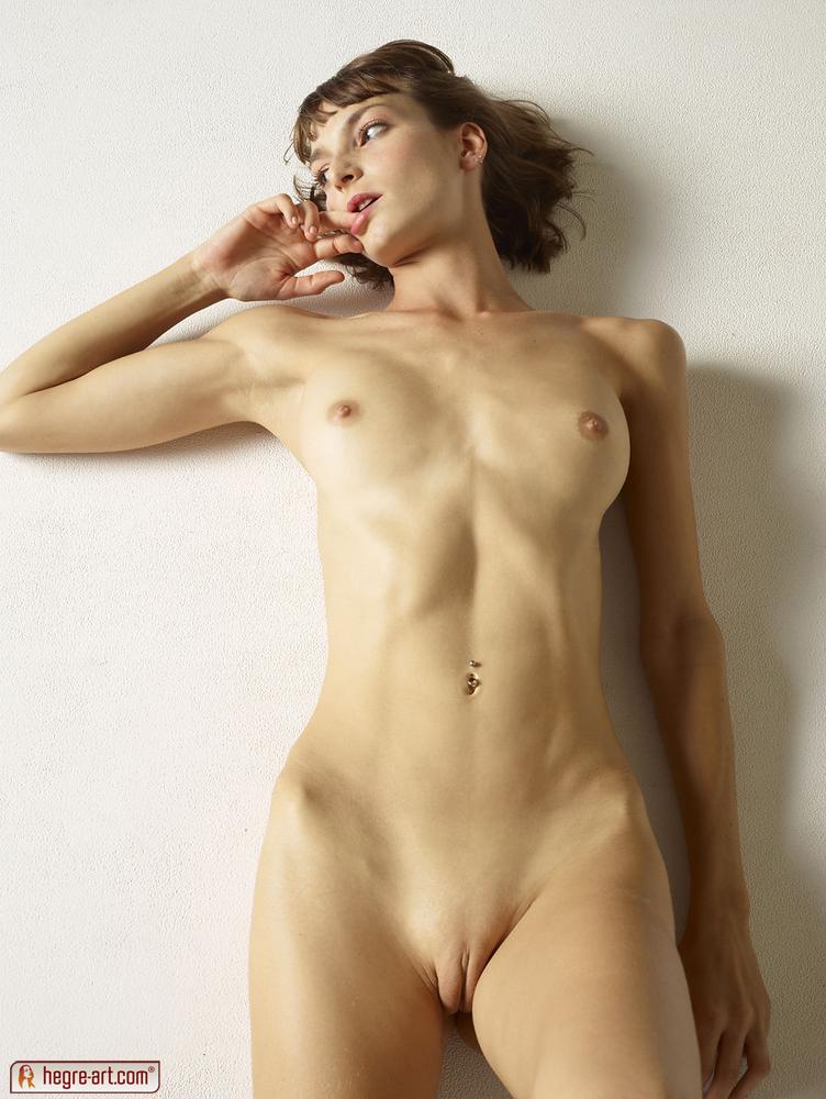 Flora In Feelings By Hegre-Art 18 Nude Photos Nude Galleries-6457