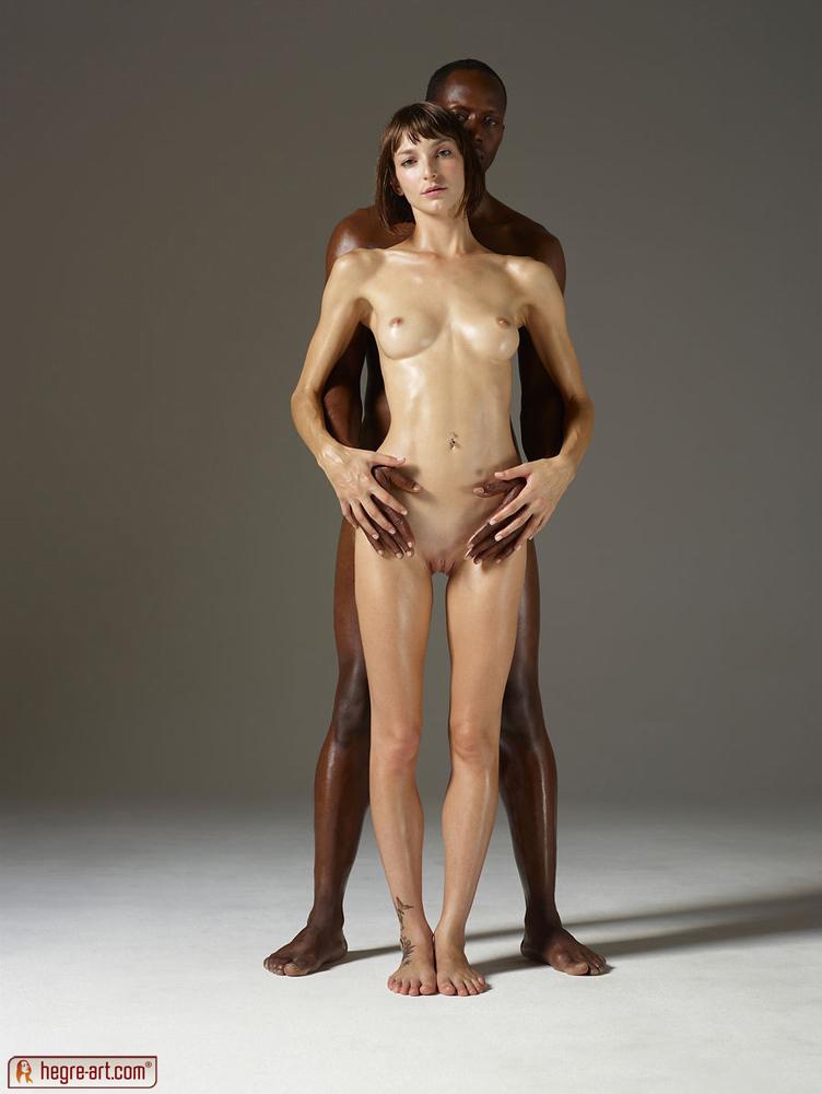 Flora In Body Sculpting By Hegre-Art 18 Nude Photos Nude Galleries-8907