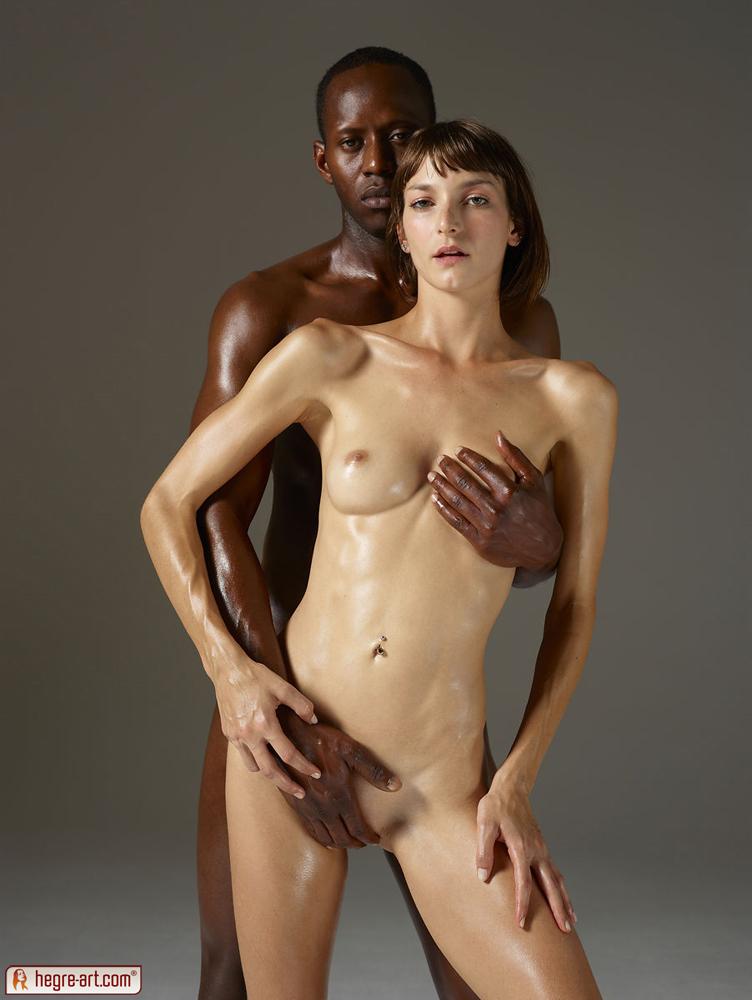 nude sex couple photoshoot