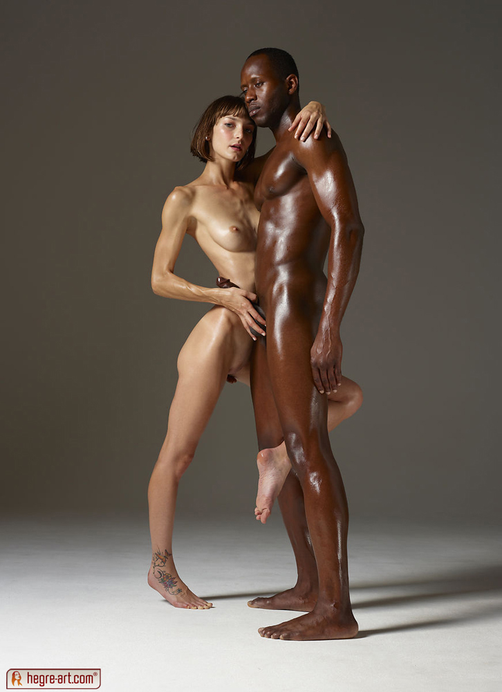 groupsex angela newman nude