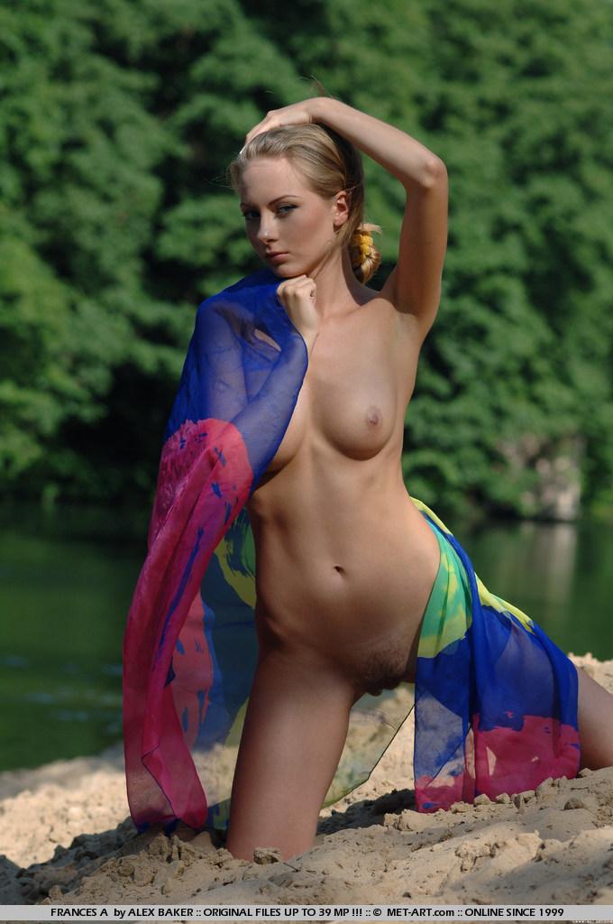 Maria Kanellis New Leaked Naked Pussy Photos PureCelebsnet