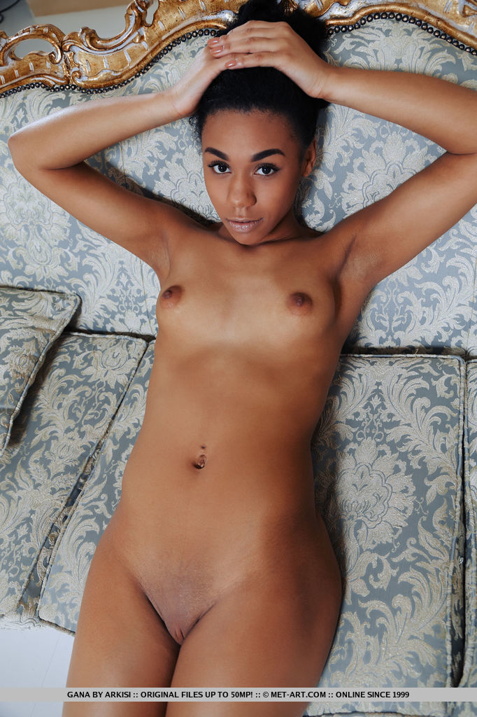 Really. Tiny black women nude are mistaken
