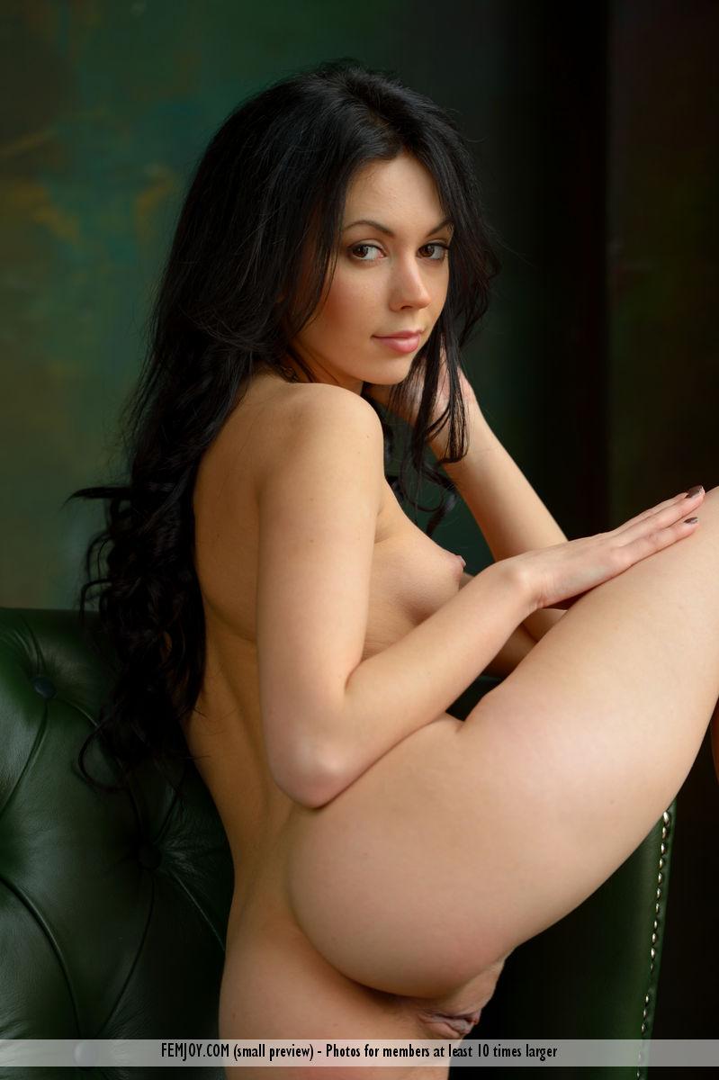 Cat nudist first time-7248