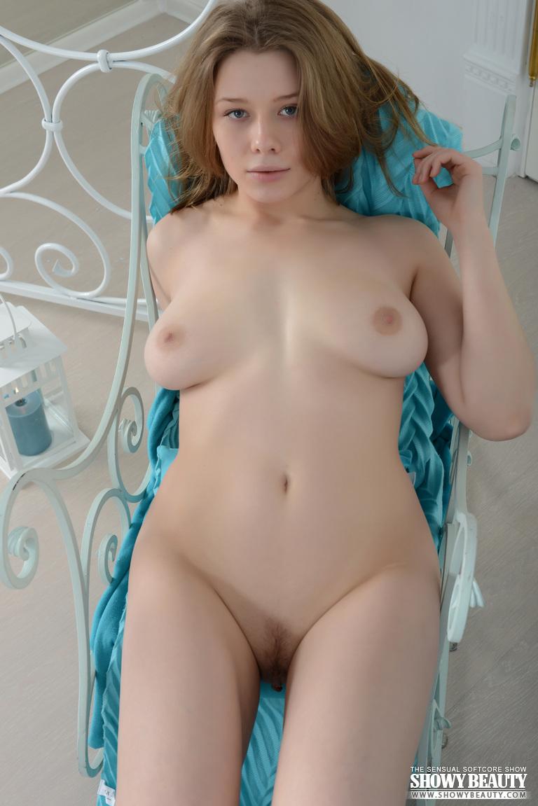 Gerda In Snow Queen By Showy Beauty 20 Nude Photos Nude -1786