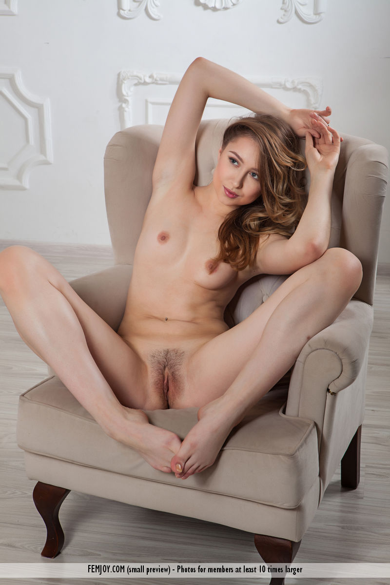 Dara W In Come By Femjoy 16 Nude Photos Nude Galleries-5270