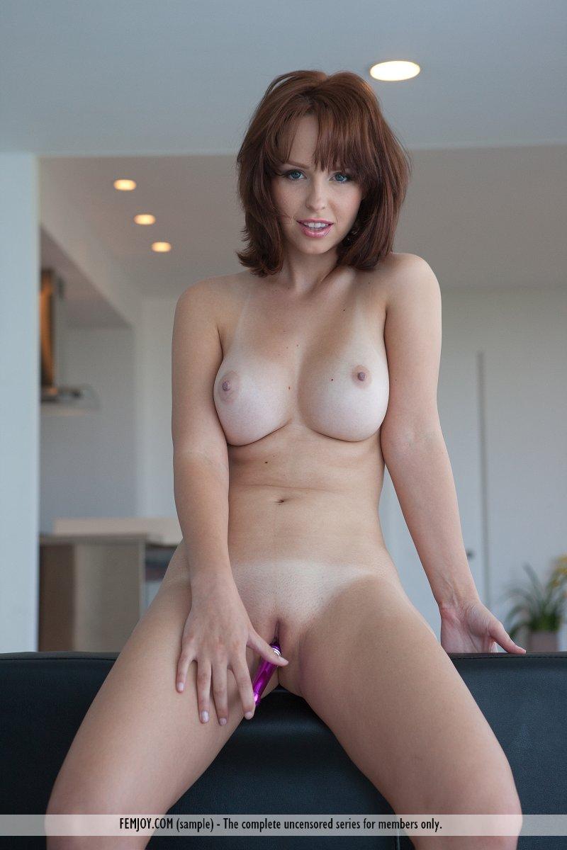 Hayden Winters Femjoy Best hayden winters in my new toymet-art (16 nude photos) nude