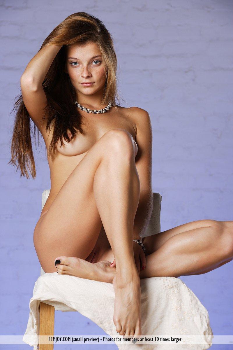 Tvn.Hu Nude imagesize 61