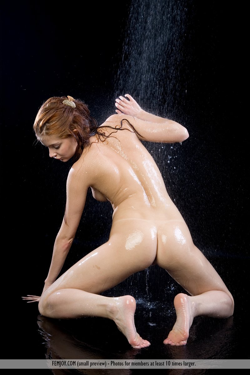 is-aquarius-nude