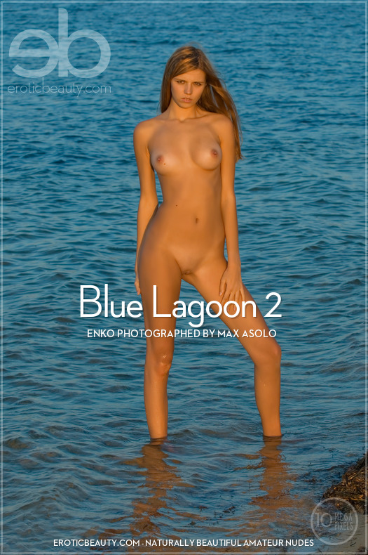 Blue lagoon nude pictures