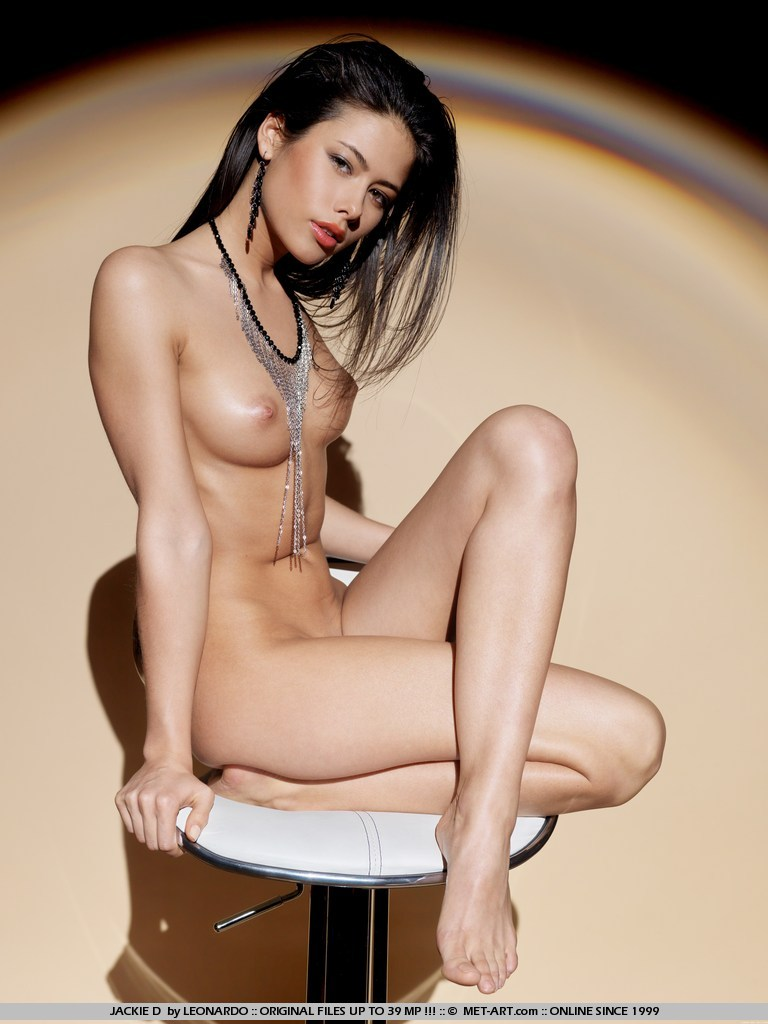 Jackie D In Vilomax By Met-Art 19 Nude Photos Nude Galleries-2922