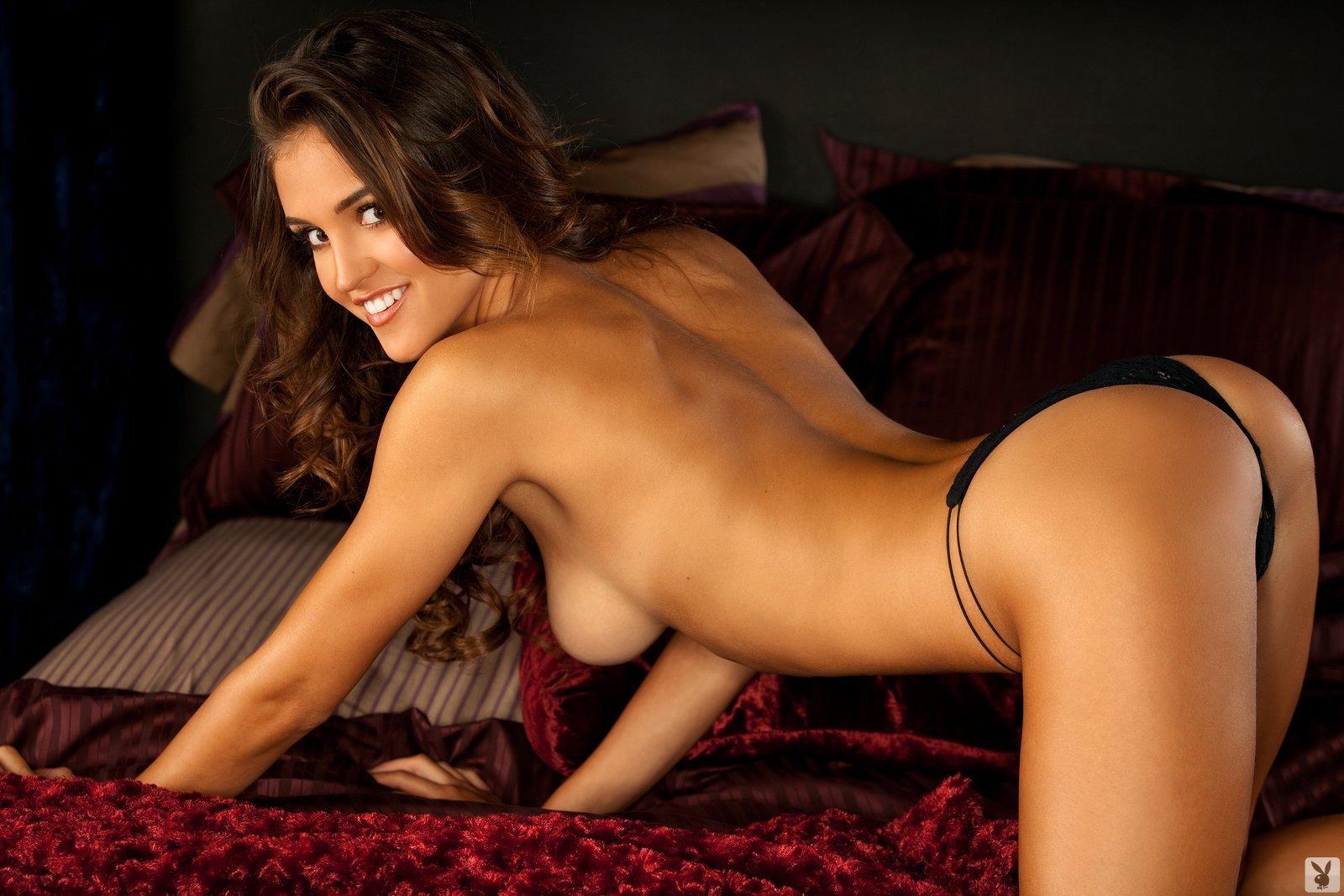 Jacqueline fernandez naked celebrity