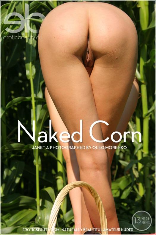 nude-girl-corn