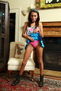 Sweet cherry: Janice Griffith #3 of 17