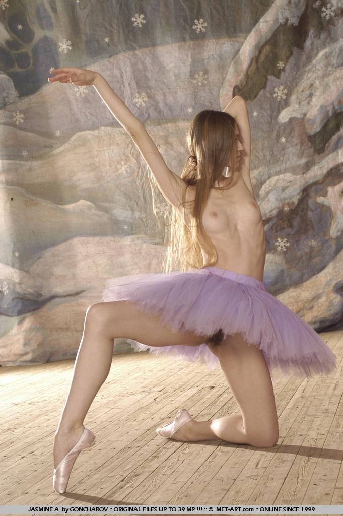 eroticheskie-foto-rossiyskih-artistok