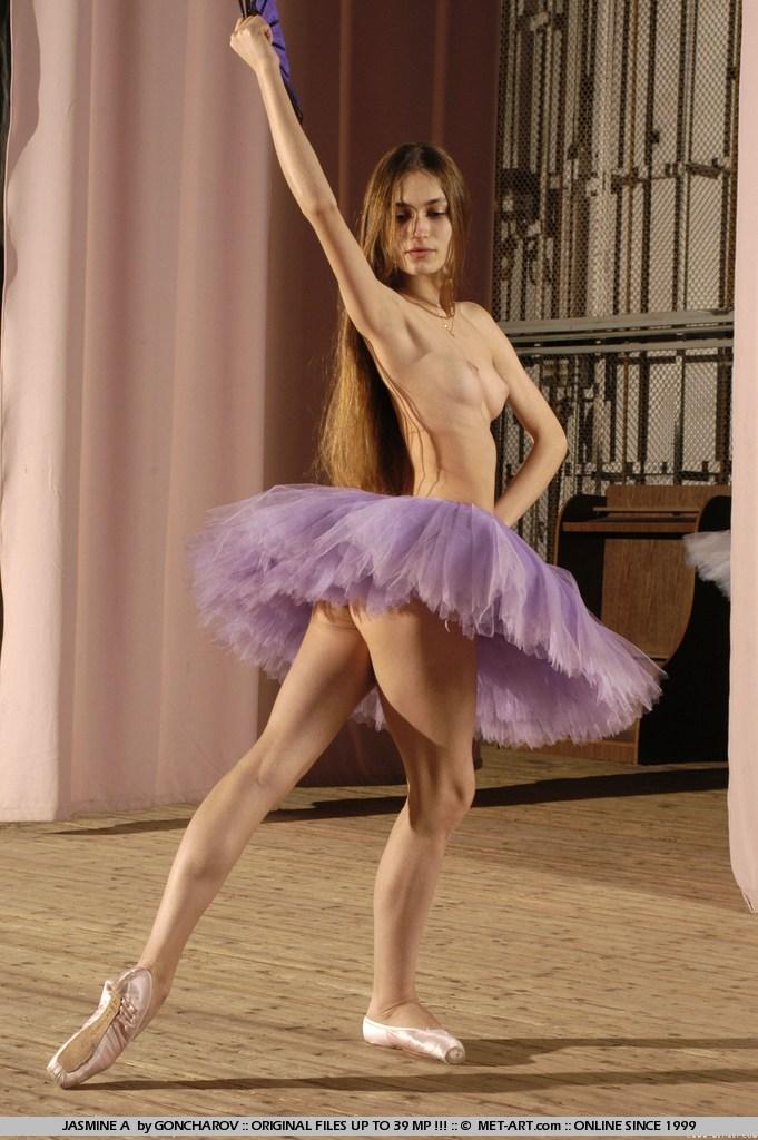 Русский секс балет 16 фотография