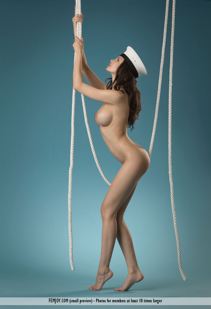 Female rope nudes, anime blowjob movies